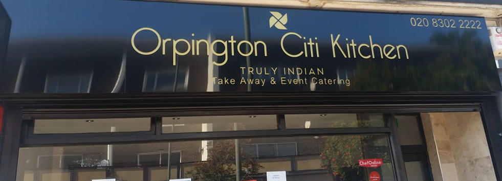 <h2 class='animated fadeInUp'>Welcome to Orpington Citi Kitchen</h2><p class='animated fadeInDown'>Indian Restaurant and Takeaway</p>