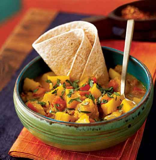 9. Restaurant & Takeaway Bengal Indian Cuisine N8