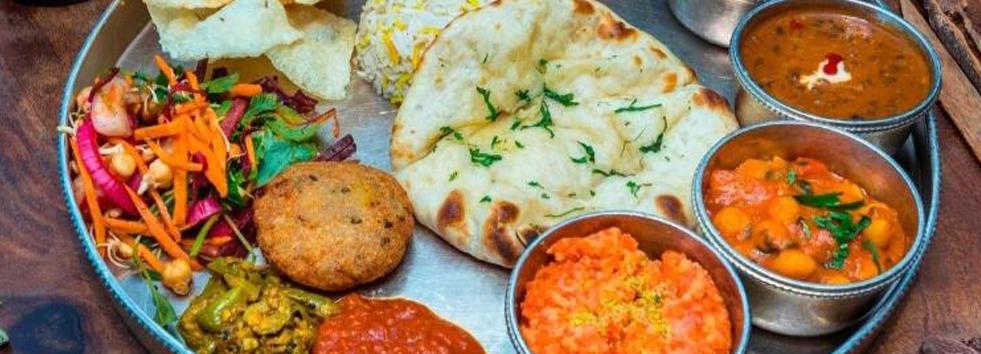 Birashwamys Restaurant & Grill