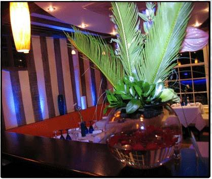 Decoration memsaab of lavenham co10