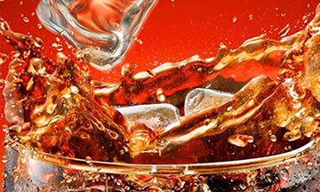 Takeaway Free Bottle Of Coke offer royal tandoori se4