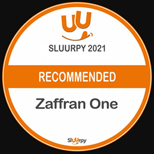 recommendation by sluurpy